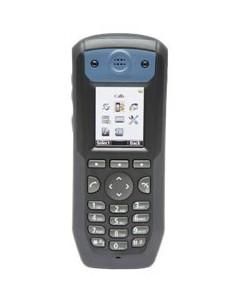 Ascom DECT d81 messeneger Bluetooth