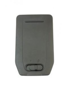 Batterie pour mobile D81