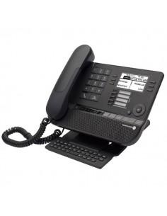 Alcatel Lucent 8029 Premium