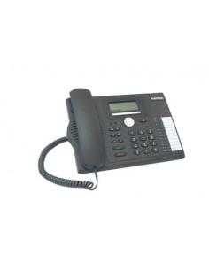 MiVoice 5370 IP Phone