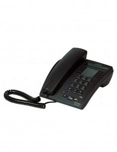 Alcatel-Lucent 4010 reconditionné