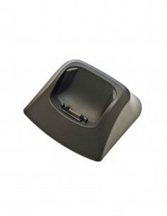 Chargeur de bureau avec alim pour DT390/DT690