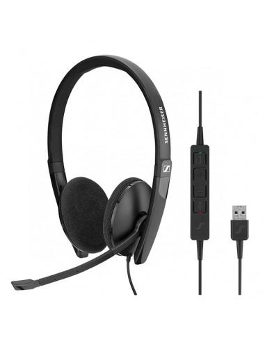 EPOS SC160 USB