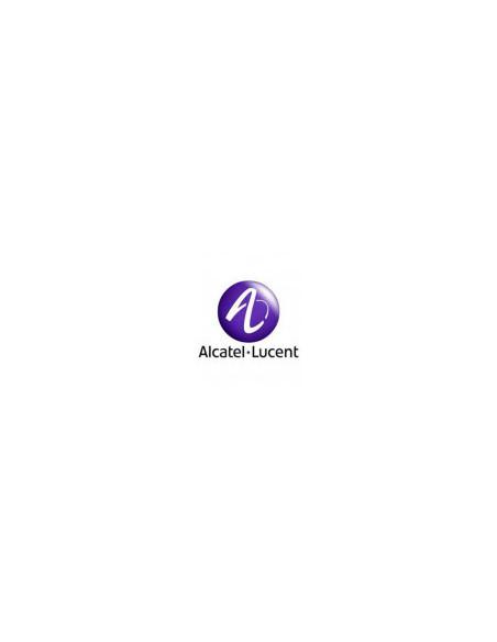 Alcatel Lucent IP