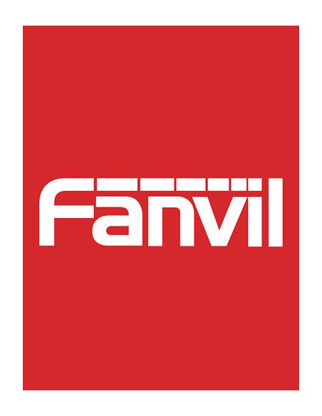Avaya -SIP